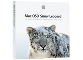 mig Snow Leopard Migration Assistant