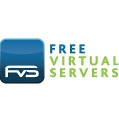 20121011 213033 Win FREE hosting for a year with FreeVirtualServers