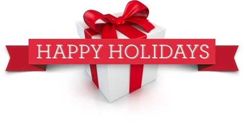 20121219 162813 SugarSync Happy Holidays Deal (50% off)