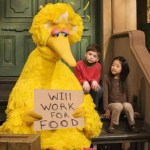 big-bird-romney-sad