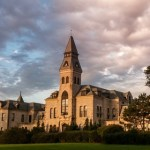 college-photo_14242._445x280-zmm