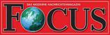 """Miklaw im """"Focus – Magazin"""""""
