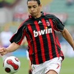 Premio Ricardo Oliveira: peggior difensore