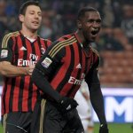Bologna-Milan: news prepartita