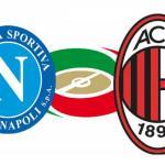 """Serie A 2015/2016 – """"Attacco azzurro"""" contro """"difesa rossonera"""": le pagelle"""