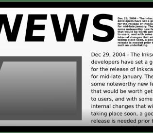 News: cessione, mercato e mister