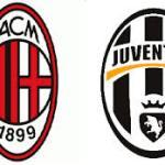 Milan (Nocerina)-Juventus Serie A 2014/2015: le pagelle