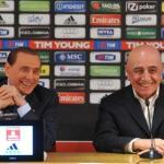 l43-berlusconi-galliani-131105165302_medium