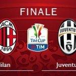 Milan-Juventus 0-1 (d.t.s.): le pagelle
