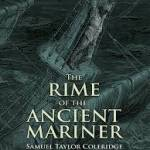 The rime of the ancient Gianniner