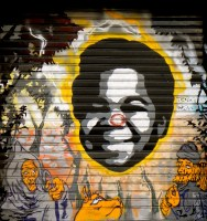 "Milano ""liberata"" per la street art"