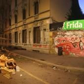 Frida 1(1)