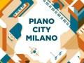 PIANO-CITY-MILANO-QUINTA-EDIZIONE