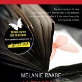 BlogTour RAABE_5-page-001