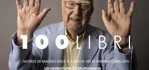 100_camilleri (1)-WIP