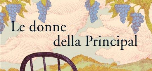le-donne-della-principa-blogl