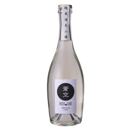 enter.sake-sookuu-2015-500ml