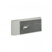 Fermod 921 hinged door handle