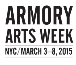 armory week 1