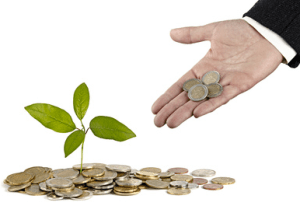 Business Financing 14