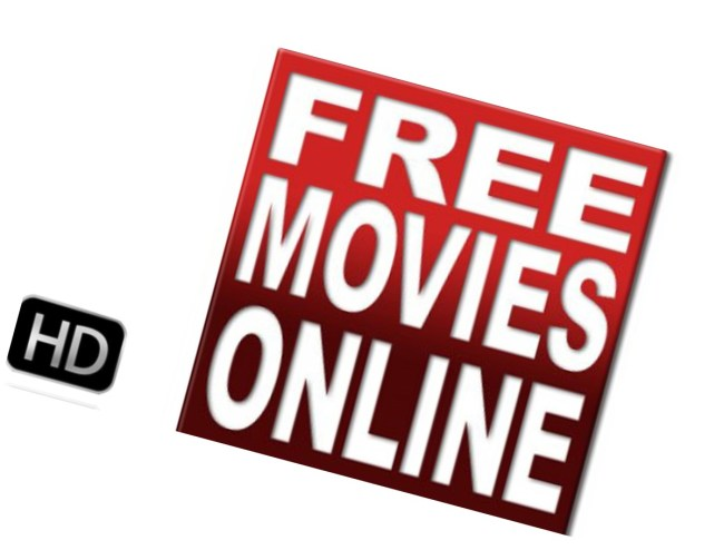 watching movies online free 14