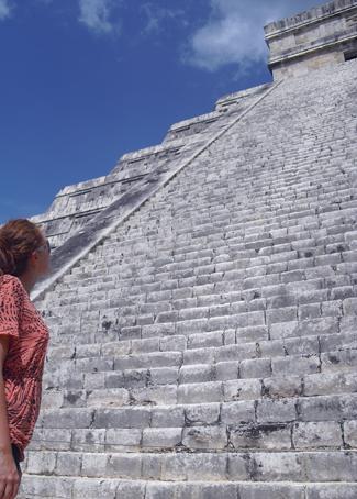 México 2011