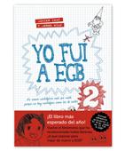 yo-fui-a-egb-2
