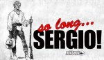 so long sergio