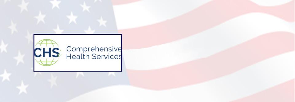 CHSi International Healthcare Careers