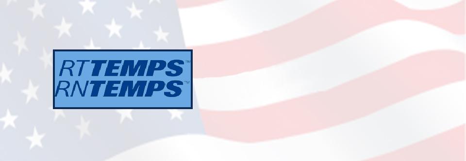 Travel Healthcare Professionals Ex Military Jobs