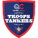 Troops To Tankers Driving Opportunities
