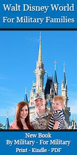 Walt-Disney-World-for-Military-Families