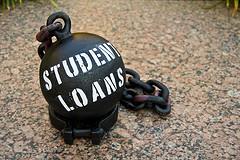 student-loan-debt-slavery