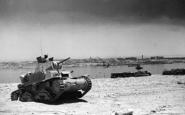 m13-40-tobruk1942