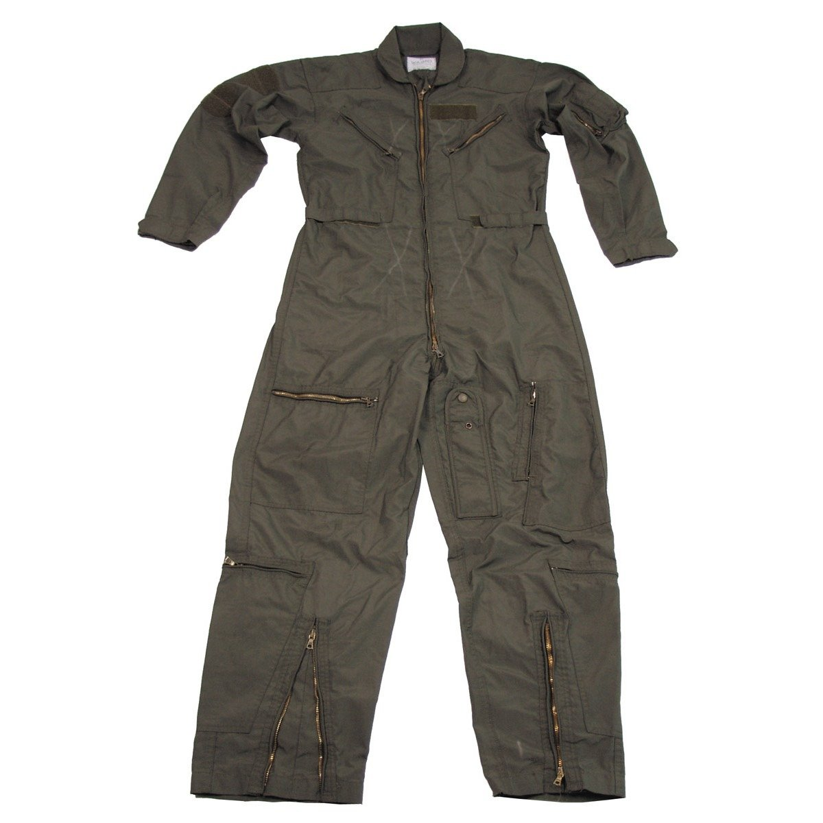 Decent Eng Pl Austr Bh Tank Coverall Od Green Used 20545 1 B H Used B H Used Camera dpreview Bh Used