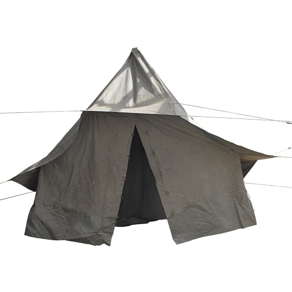 Witching Eng Pl Bh Tent Tarpaulin Tipi Od Green Used 21906 1 B H Photo Used Nikon Lenses Bh Photo Used Phones dpreview Bh Photo Used