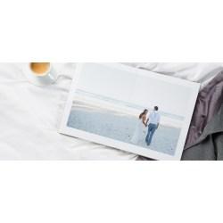 Small Crop Of Wedding Photo Books