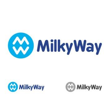 milkyway-logo-1