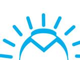 Proposta Logo 3