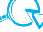 Proposta Logo 4