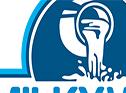 Logo 5 V2