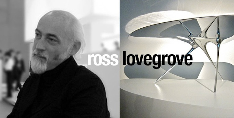 ross-lovegrove