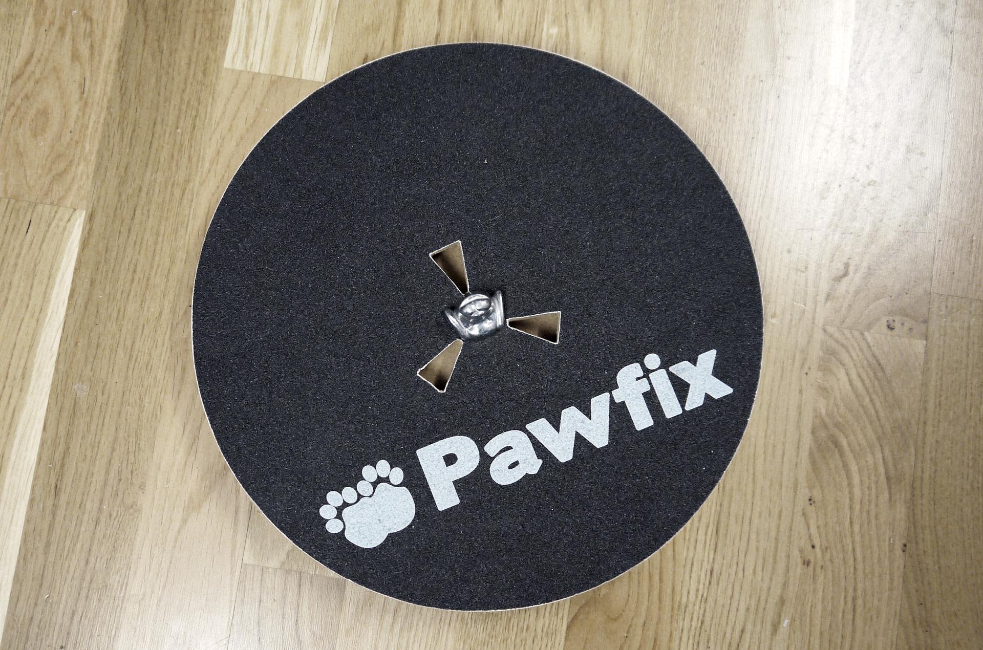 pawfix_3
