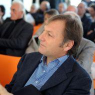 Ricordo di Cesare Rubini