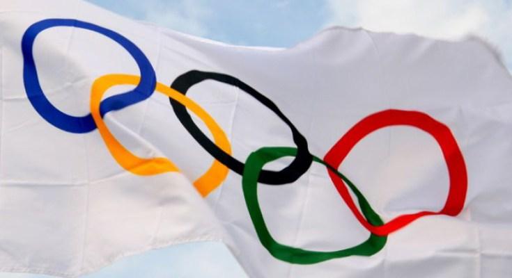 bandiera-cinque-cerchi