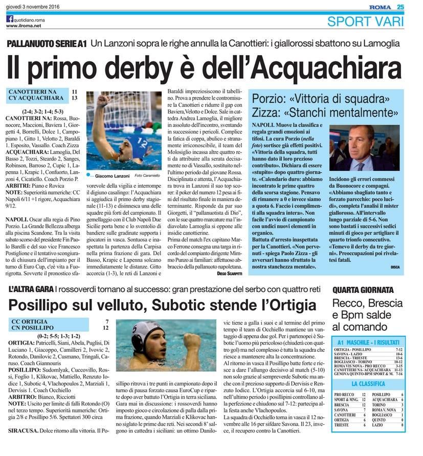 derby-pino-acq-3-novembre-2016