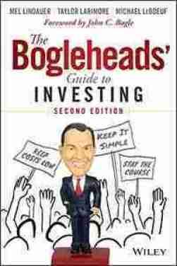 bogleheads_investing