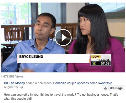 4-47-million-views-cbc-on-the-money