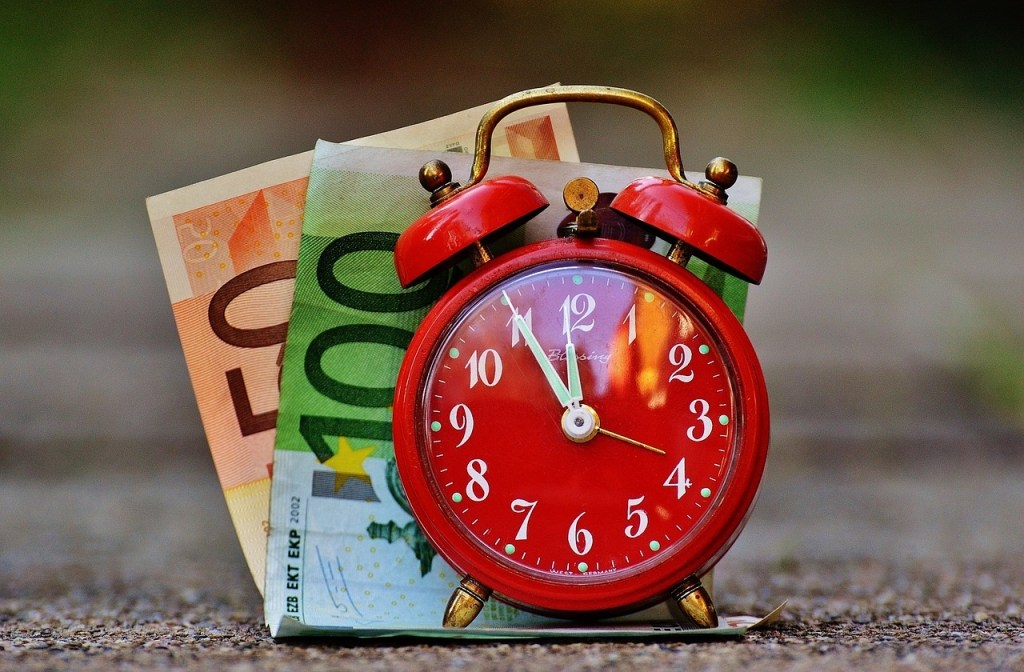 time-is-money-1059989_1280