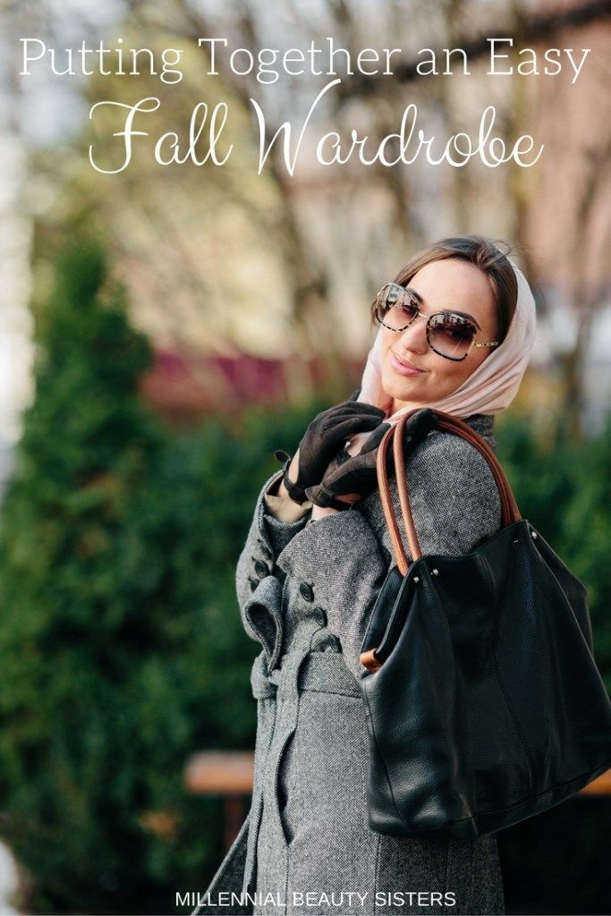 Gearing up for a Fall wardrobe is easy with online shopping and a few key pieces. Check out my Fall wardrobe must haves. All in one place, and on the cheap!